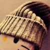 【防寒】冬の釣行にBEAMSのウール100%ニット帽が手放せない