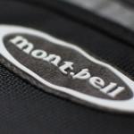 モンベルのフローティングベスト、アングラー着用時の安心感は異常