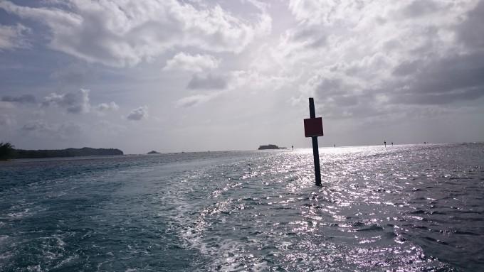ten boat charter テンボートチャーター