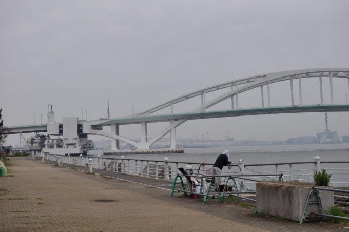 大阪舞洲スポーツアイランド