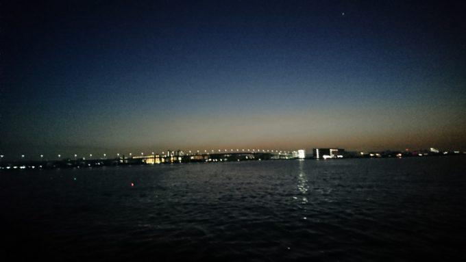 西宮 甲子園浜