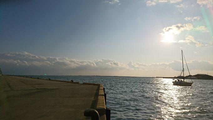 南甲子園浜