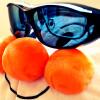 【メガネユーザー必携】偏光オーバーグラスが捗りすぎて手放せない