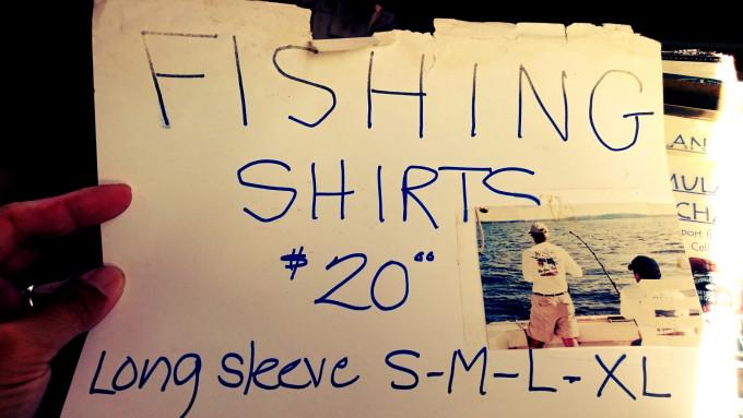 Mamulan Fishing Charters