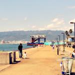 【西宮】鳴尾浜臨海公園海づり広場ってどうよ?