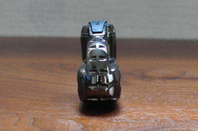 ディスクロック KRYPTONITE クリプトナイト 5-S2