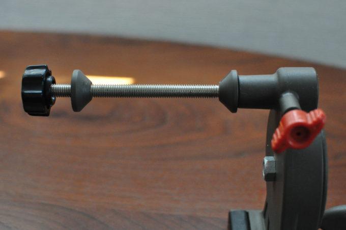 第一精工 ライン 高速リサイクラー