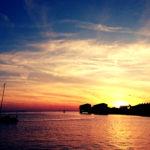 尼崎湾奥テトラにリベンジ釣行するも返り討ちにあってきました