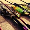 第1回 ローレルの釣りハマってます!! × くろこう.net