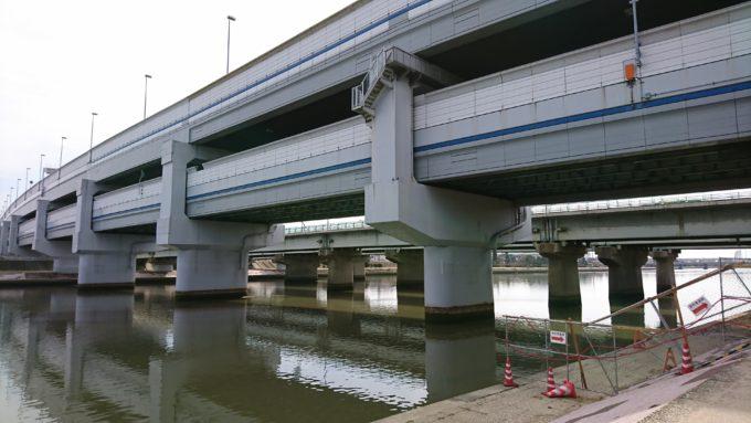 武庫川43下