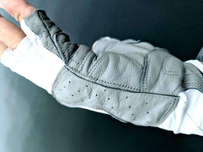 SIMMS シムス SolarFlex Guide Glove ソーラーフレックス ガイド グローブ