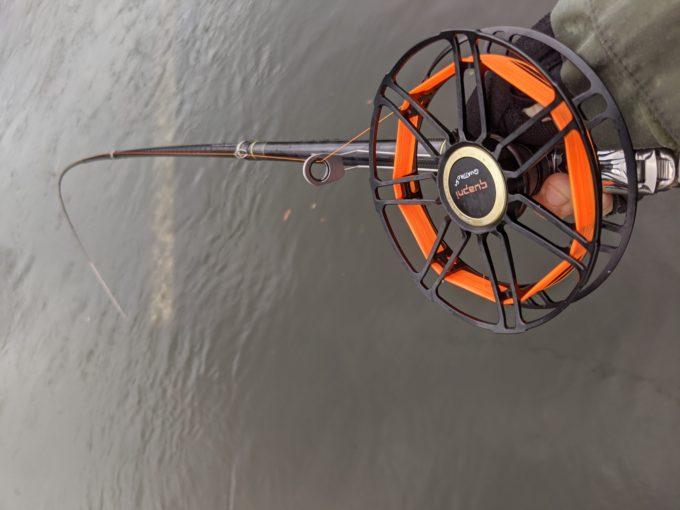 Quattro 4x 筏輪 HAD-4X-BK