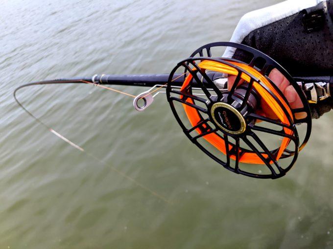 quapni Quattro 4x 筏輪 HAD-4X-BK